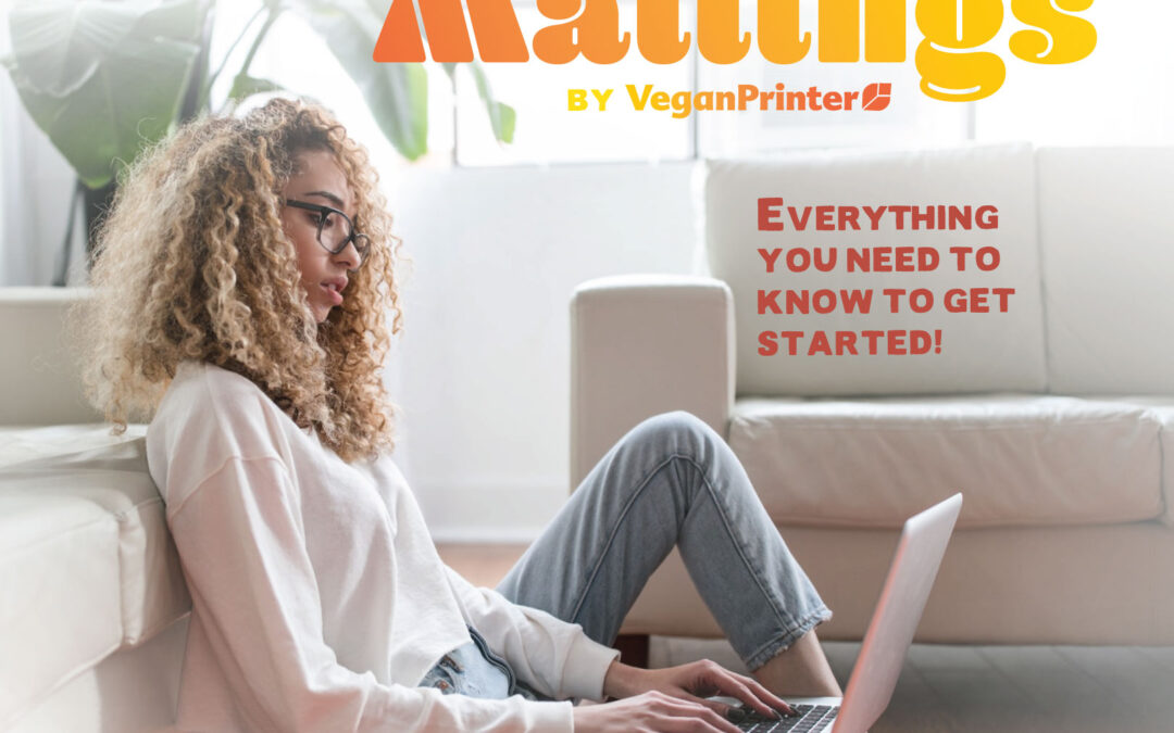 Direct Mailings: How Do I Get Started?